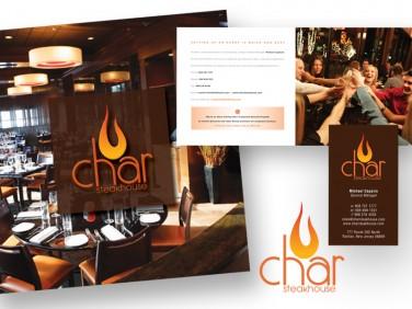 Char Steakhouse