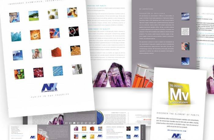 MV Laboratories